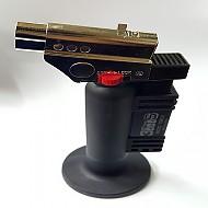 가스토치(GB-3000S)
