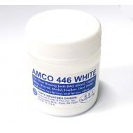 물붕사 AMCO 50g(USA)