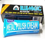 광약 블루매직