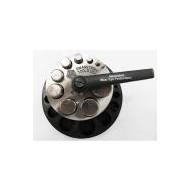 Swanstrom Disc Cutter(원형따게)