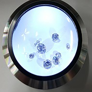 LED확대경 (5배)