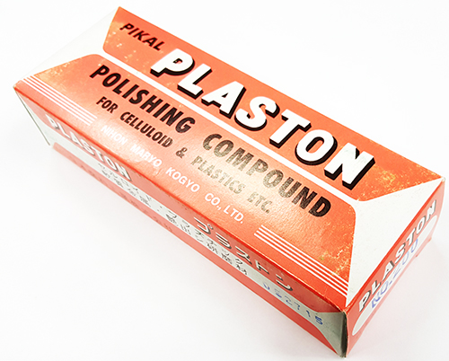 피칼 PLASTON #200