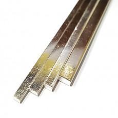 은판(반지용)1.0T*4*30 cm