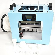 3D 프린터 MP-A01 PAL