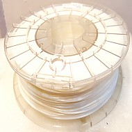 PLA 필라멘트 1.75mm/3D프린터 소재/1Kg