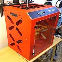 3D 프린터 MP-500 PAL