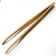 대나무핀셋(곡자)