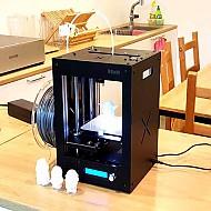 3D프린터 BIMO KIT (블랙)