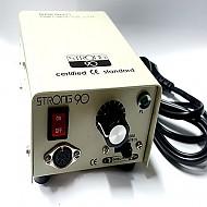 핸드피스 컨트롤러(STRONG 90)