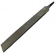 세공줄 평줄 200mm(중국)