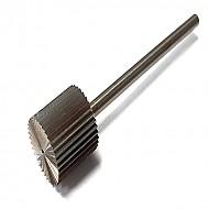 세공바 R (Cylinder) (1.0~10mm)