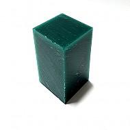 왁스 큐브