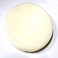 밀초 밀랍(일본)