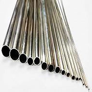 은파이프 (원형) 1.0mm~10mm