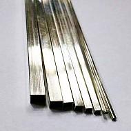 은각파이프 (정사각) 1.5mm~6.0mm