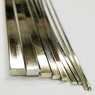 은각봉 (정사각)  1.0mm~6.0mm