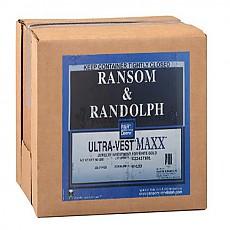 석고 (R&P) 용 수지석고/ULTRA-VEST MAXX(22.5kg)